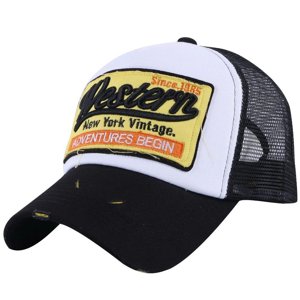 Nuova moda donna uomo berretto da baseball casuale caps casuali  personalizzato disegno della stampa della lettera di sport del cotone  cappello adulto ... 141b790e19b3