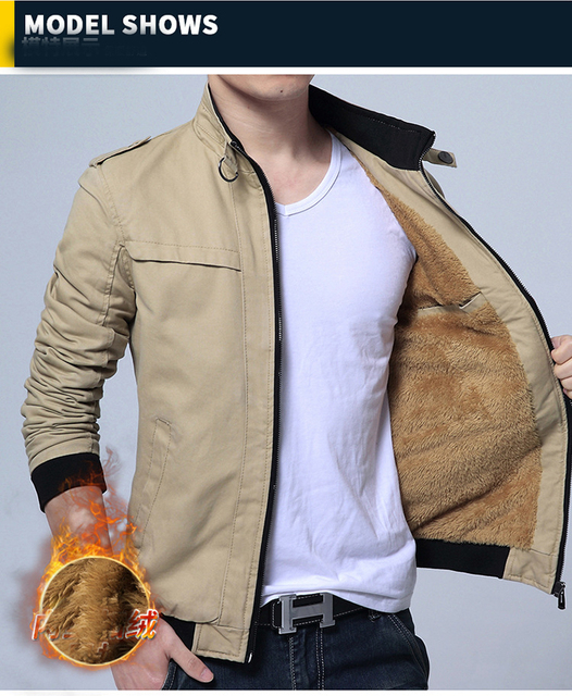 Self Defense Tactical Jackets Anti-Cut Anti-Knife Cut Resistant Men Jacket Anti Stab Proof Clothing Security Soft Stab jackets