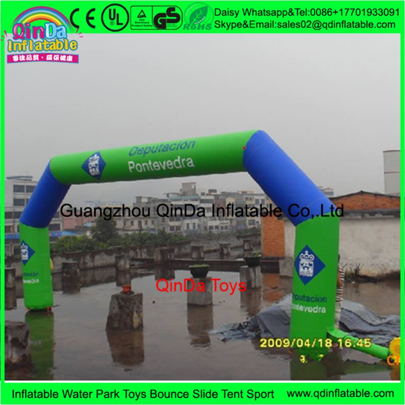 inflatable jumping castle15