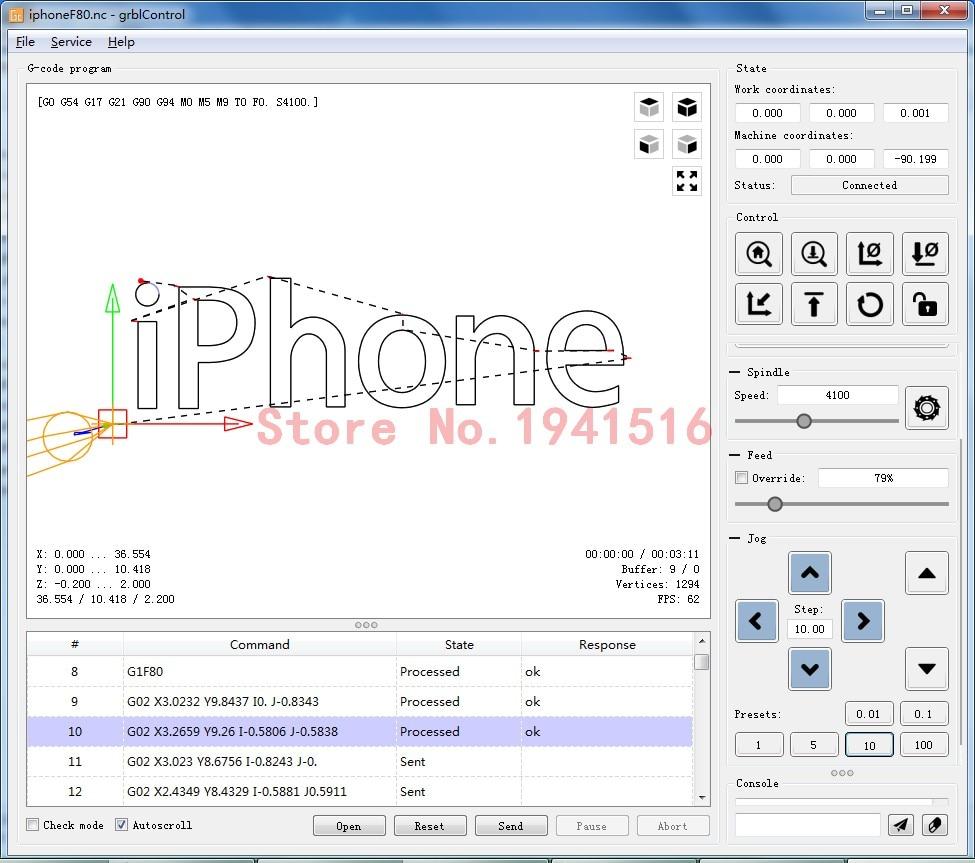 Tolle Kostenlose Schaltplan Software Bilder - Elektrische Schaltplan ...