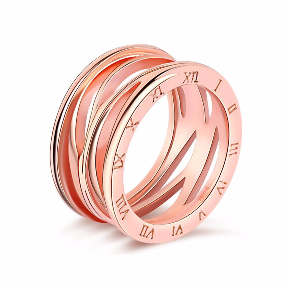 Buy romans wedding rings and get free shipping on AliExpress.com