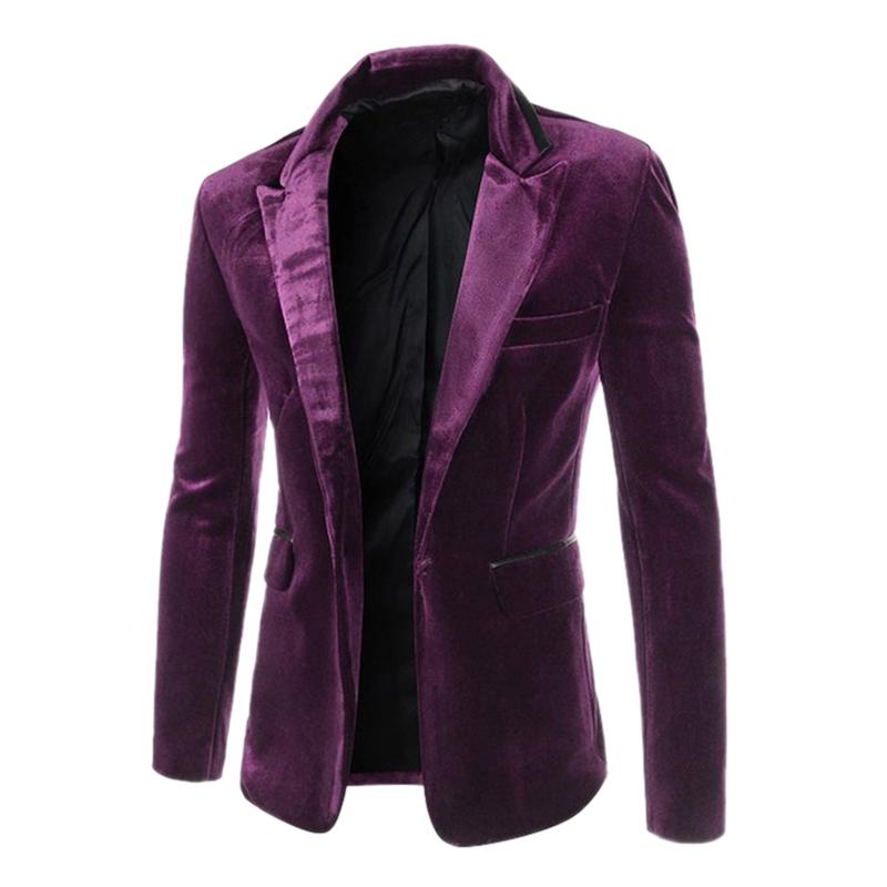 2017-Brand-Blazer-Autumn-Winter-Fashion-Designs-Slim-Fit-Suits-Men-Blazer-Casual-Jackets-Men-Leisure (2)