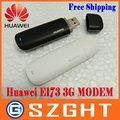 Huawei e173 desbloqueado 7.2 m hsdpa 3g módem usb 7.2 mbps mayorista