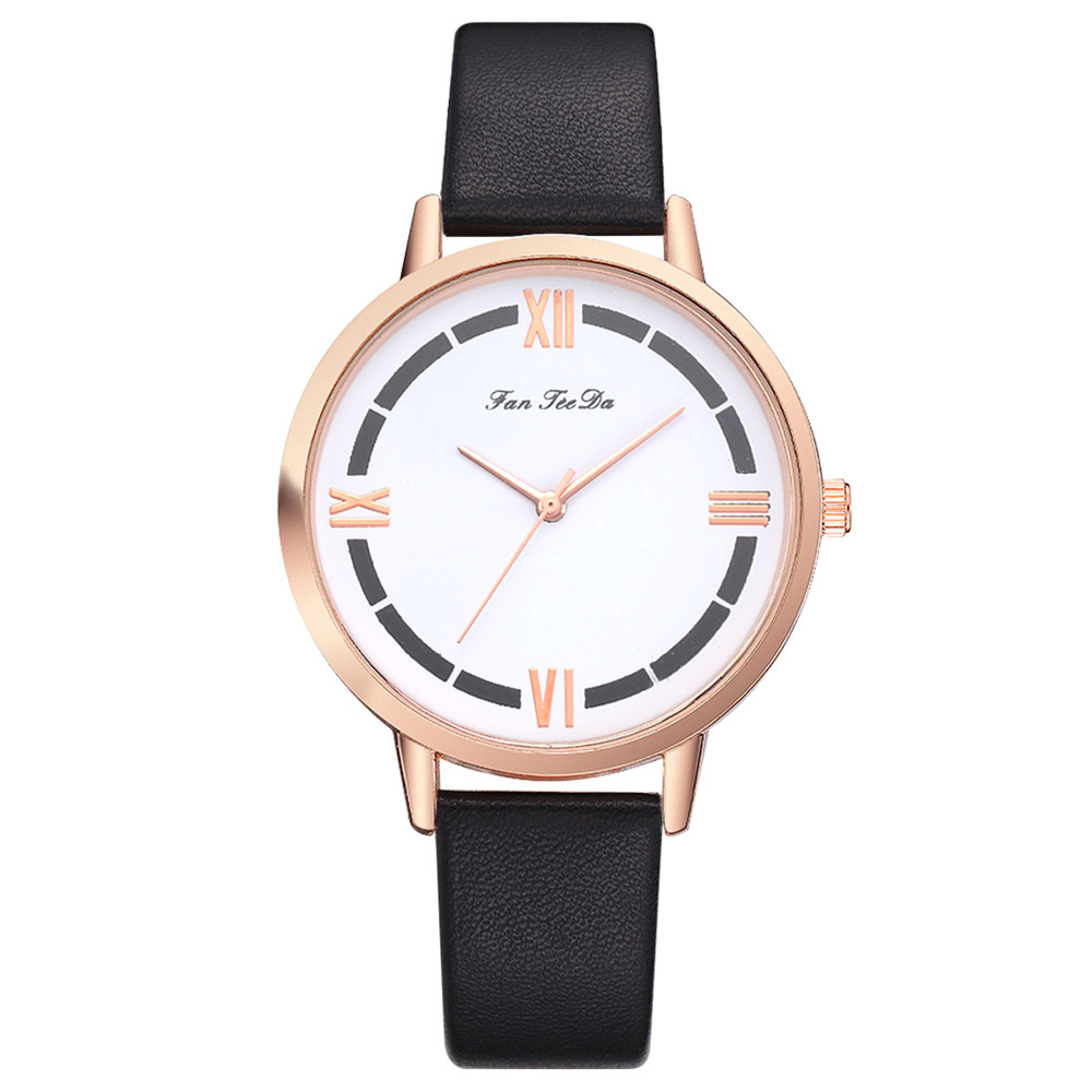 font-b-rosefield-b-font-belt-male-table-thin-and-simple-design-luxury-brand-belt-ladies-watch-neutral-bauhaus-design-ultra-thin