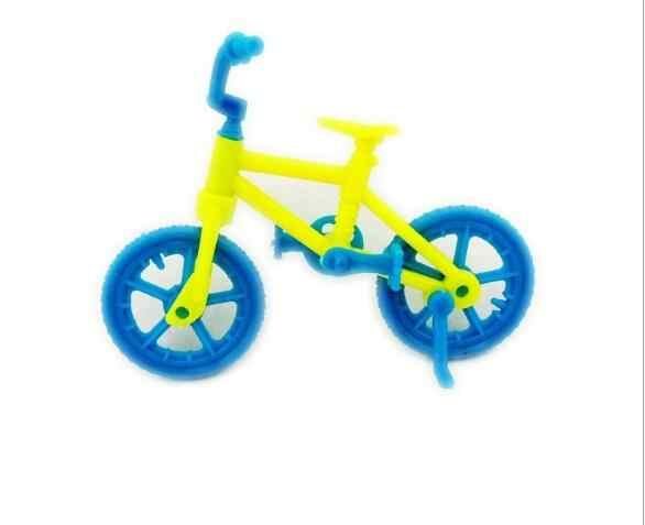 Wózek dziecięcy na zabawka lalka Barbie wózek dziecięcy wózek wózek przedszkole figurka dla Barbie meble dla lalek dziewczyna prezenty