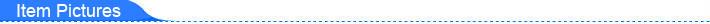 https://ae01.alicdn.com/kf/HTB1I5ijKVXXXXc1XFXXq6xXFXXXf/223346190/HTB1I5ijKVXXXXc1XFXXq6xXFXXXf.jpg?size=12162&height=24&width=710&hash=ddd7f98af43e049bfc12be56214b8036