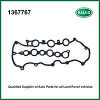 Ücretsiz kargo LR029132 için 1367767 yeni araba silindir kafası contası LR için Discovery 3/4 Range Rover Sport auto motor conta satış