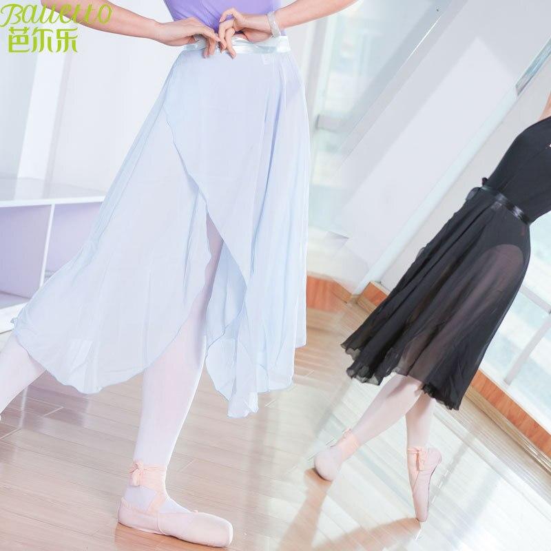 factory-direct-selling-teacher-dance-skirt-chiffon-dance-skirt-adult-font-b-ballet-b-font-skirt-bale-practice-skirt