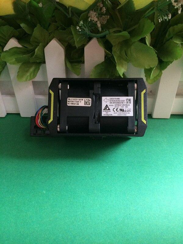 electrolux ehs 60140 x 2102311afm GFB0412EHS-D DC Fans 40x40x56mm 12V DC 1.82A A05