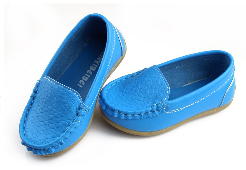 Popular Kids Shoes Wholesalers-Buy Cheap Kids Shoes Wholesalers ...