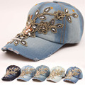 Boné de beisebol para as mulheres 2017 ano sol-shading snapback impresso carta caps tamanho ajustável menina impresso chapéu de sol mulheres moda
