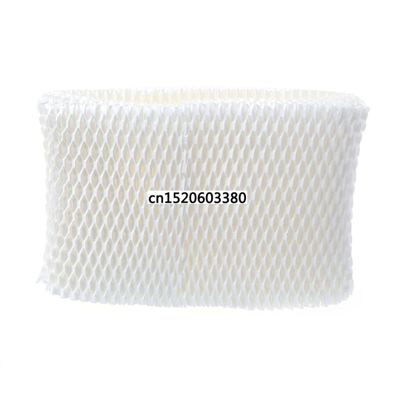R.P.S ED4 Humidifier Replacement Belts Wicks Portable Drum Type