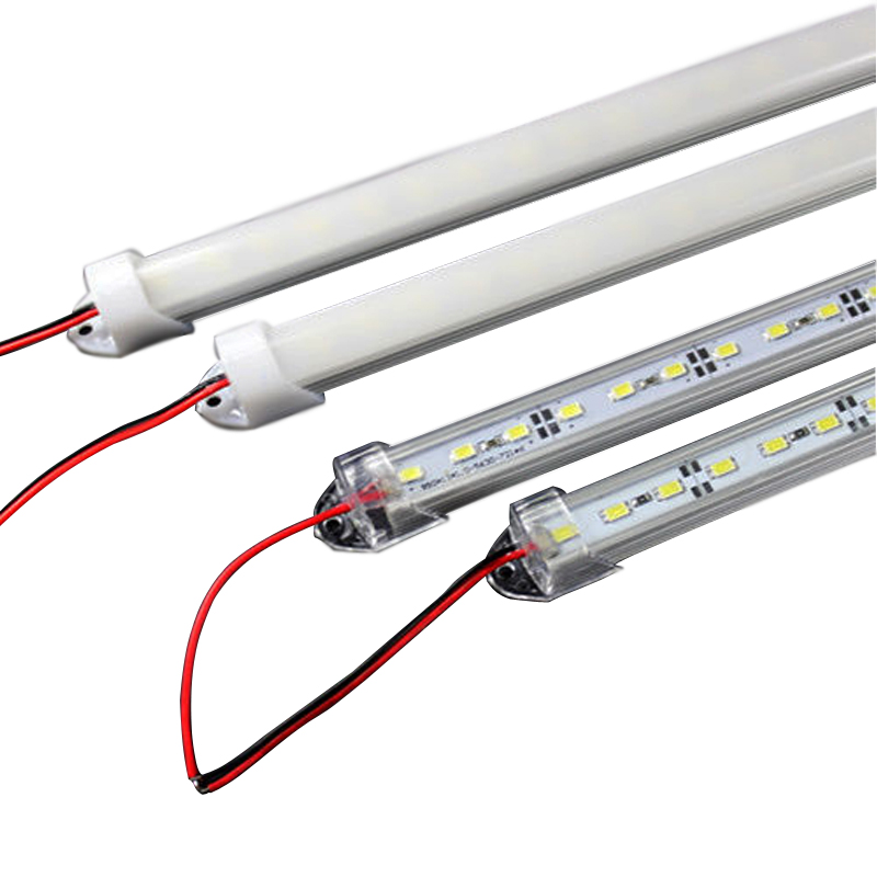 Factory Shop Solar Lights: Solar Powered Led Strip Lights Promotion-Shop For