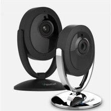 Vstarcam 720/1080 P Обнаружение движения wifi ip-камера C93/C93S