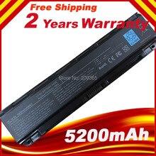 Batterie d'ordinateur portable pour Toshiba Satellite C850 C855D C855 pa5023u – 1brs pa5024u – 1brs 5024 5023 PA5024 PA5023 PA5109 PA5109U-BRS