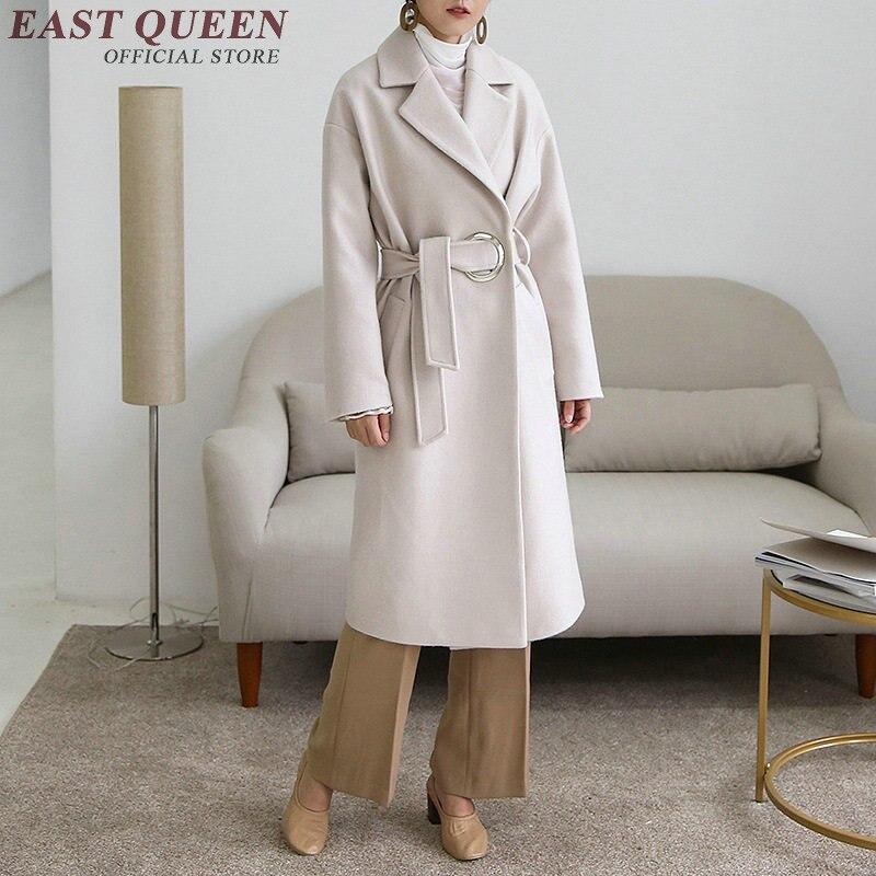 D'hiver 4 1 Manteau Costumes Pour Veste H Femmes Kk1680 3 2 2018 D'affaires BzvqSXnt