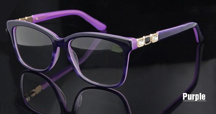 Diamond Eyewear (2)