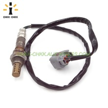 CHKK-CHKK Car Accessory OEM 36531-PWA-A51 Oxygen Sensor FOR Honda Fit GD6 36531PWAA51