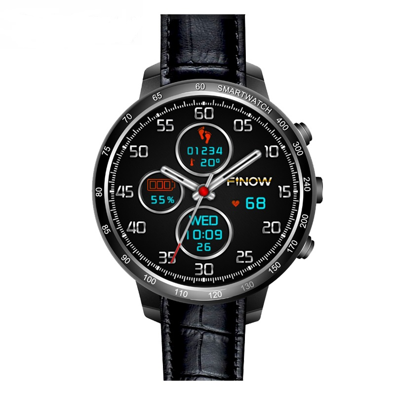 smart watch Q7 plus with 3.0MP Camera support 32GB TF card Android 5.1 3G Wifi bluetooth for Android PK les5 LES1 smartwatch 2017 new wearable devices smart watch q7 support max 32gb tf card android 5 1 3g wifi bluetooth for android pk kw88 smartwatch