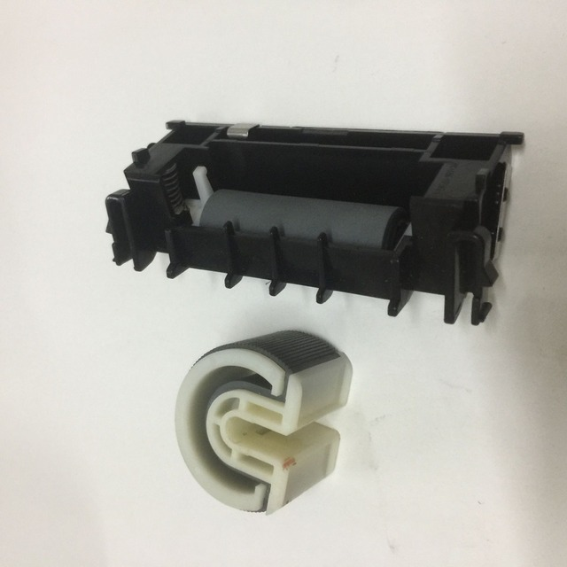 epson: paper feed roller for epson LP-S8100 color printer