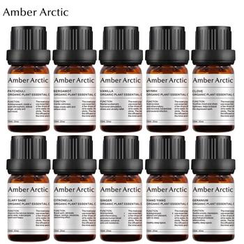 Купи из китая Красота и здоровье с alideals в магазине AAC-007 Store