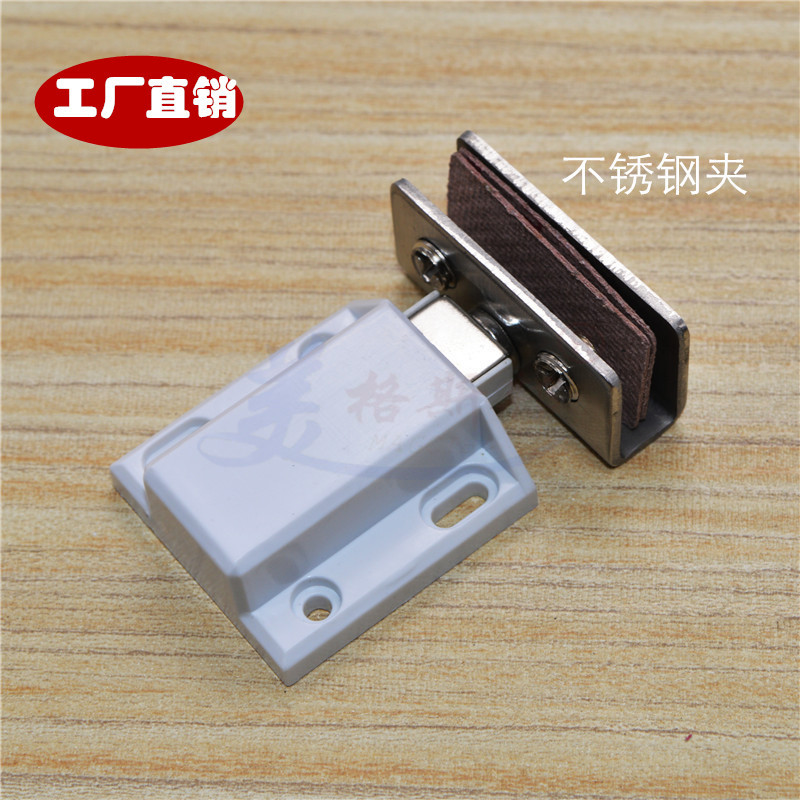 Glass Door Magnetic Latch Image Collections Doors Design For House