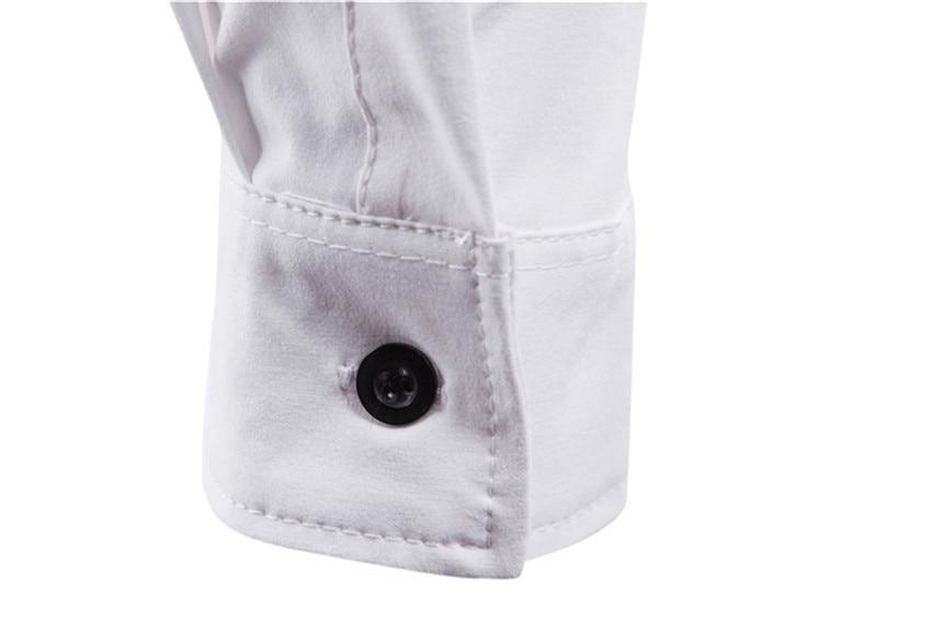 Men\`s shirts (10)