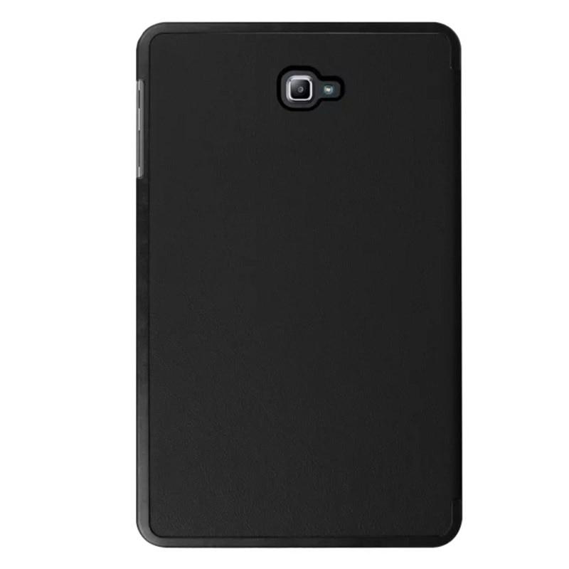 CucKooDo Funda ultra delgada y liviana con soporte para Samsung - Accesorios para tablets - foto 6