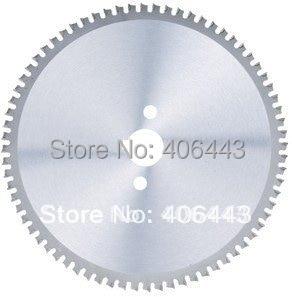 """Lame per sega circolare 12 """"TCT per punte da taglio generale in acciaio e ferro 300mm * 120T ATB"""