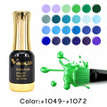 VENALISA One Step Color Gel 12ml 120 Color 60751 CANNI Nail Art Design Super Quality Soak off LED Organic Odorless UV Gel Polish
