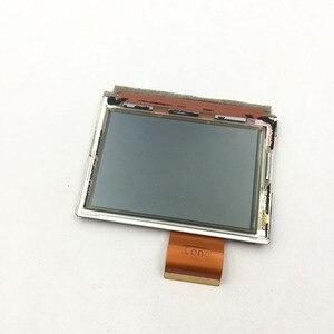 Image 3 - بديل شاشة LCD لنظام الألعاب المتقدم لنينتيندو 32Pin 40Pin لـ GBA