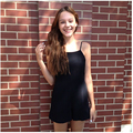 American Apparel Summer Fashion Overalls Spaghetti Strap Backless Playsuits Jumpsuits AA Style Rompers