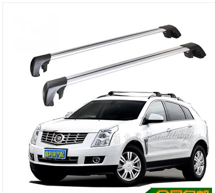 High Quality!Aluminum Car Roof Rack/Luge rack Roof Racks ...