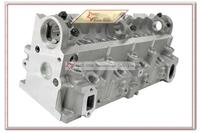 908 074 XUD9 DJY D9B Cylinder Head For Citroen Berlingo For Fiat Ducato Scudo For Peugeot Partner 306 95 1.9L 02.00.R9 908074