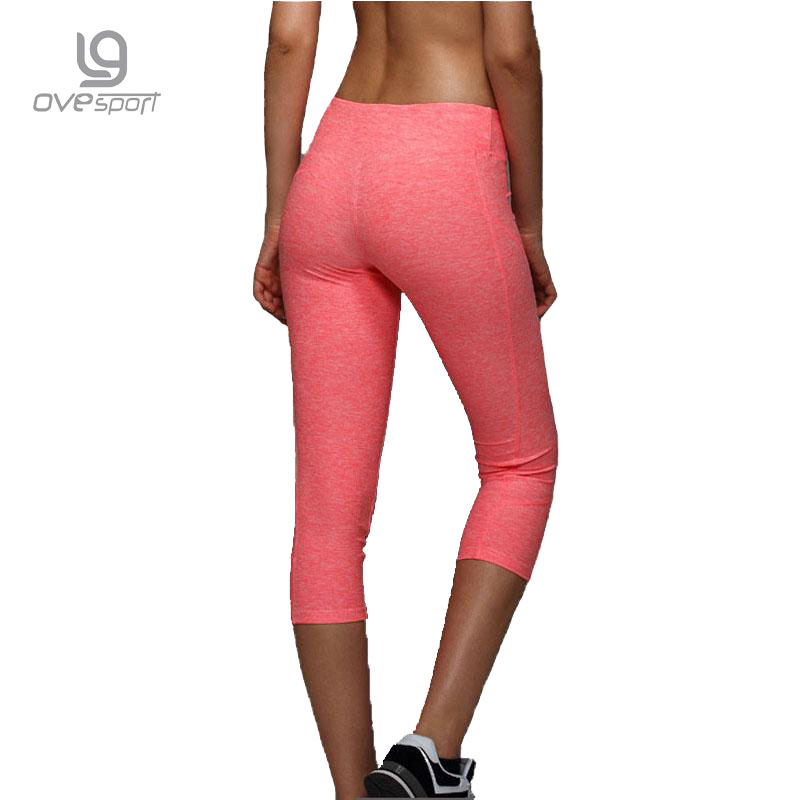 Online Get Cheap Slimming Leggings -Aliexpress.com   Alibaba Group