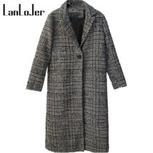 31f2becdbcbcf Women-Winter-Coats-Jackets-warm -wool-blends-vintage-Houndstooth-Oversized-High-Quality-Winter -Long-Coat-Manteau.jpg_220x220q90.jpg