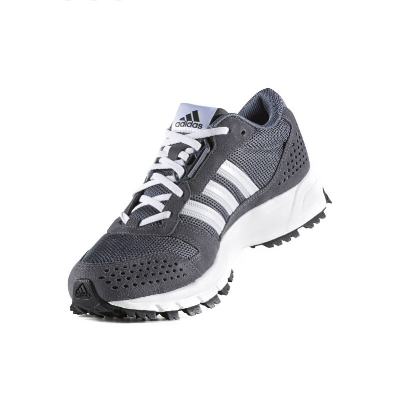1e5cb542820 Original New Arrival 2017 Adidas Marathon 10 Tr M Men s Running Shoes  Sneakers-in Running Shoes from Sports   Entertainment on Aliexpress.com