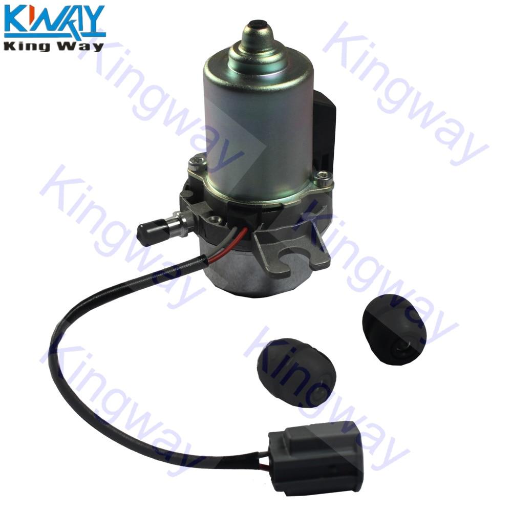 free shipping king way brake booster vacuum pump for volvo c30 c70 s40 s60 s80 v40 v50 v70 xc90 xc70 [ 1000 x 1000 Pixel ]