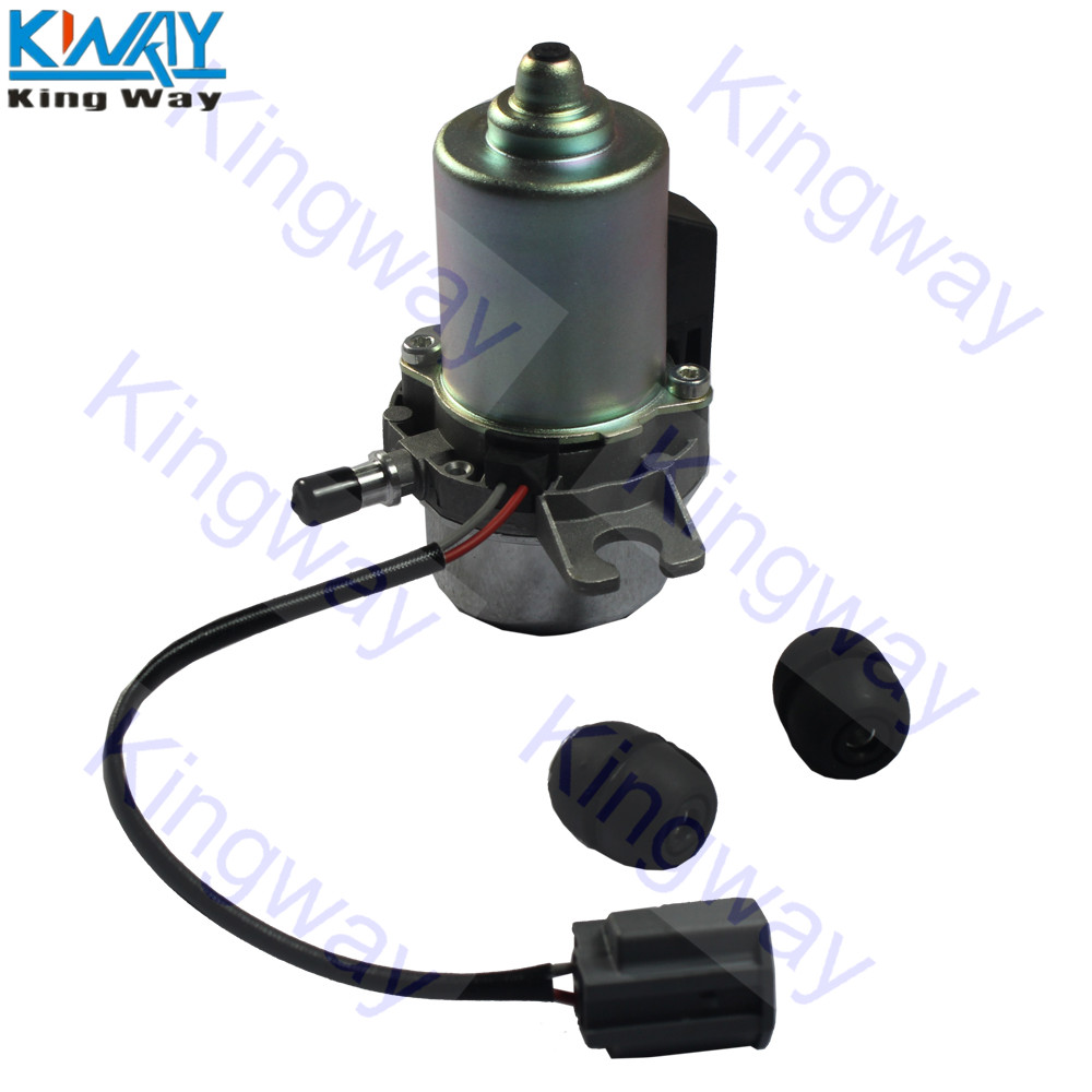 medium resolution of free shipping king way brake booster vacuum pump for volvo c30 c70 s40 s60 s80 v40 v50 v70 xc90 xc70