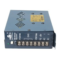 16A 12V Standard Switching Power Supply For Arcade Video Game Consoles Jamma Board Machine Parts