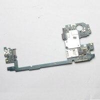 Main Motherboard (Unlocked) For LG G3 D855(32GB)