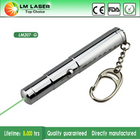 New Product 532nm Green Laser Pointer Pen Military 30mw 50mw Laser Vert High Power Laserpen AAA