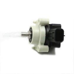 1 sztuka z przodu głowy lampy poziomu czujnik do Toyoty Camry 2012-2014 Avalon 13-14 89406-60030 89407- 06010 89407-1203 89408-60030