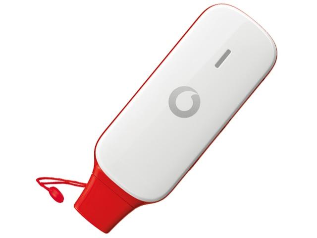 vodafone k5150 4g lte usb stick mobile broadband modem. Black Bedroom Furniture Sets. Home Design Ideas