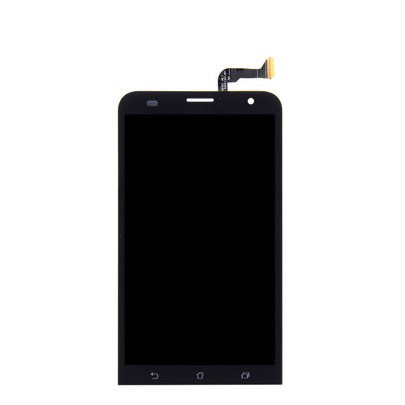 ORIGINAL Display For ASUS Zenfone 2 Laser <font><b>ZE550KL</b></font> <font><b>LCD</b></font> Display Touch Screen with Frame Replacement Parts For ASUS <font><b>ZE550KL</b></font> <font><b>LCD</b></font> image