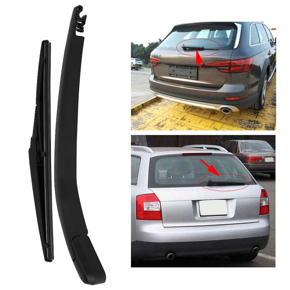 2002 Toyota Highlander For Sale: Aliexpress.com : Buy Rear Windshield Windscreen Wiper Arm