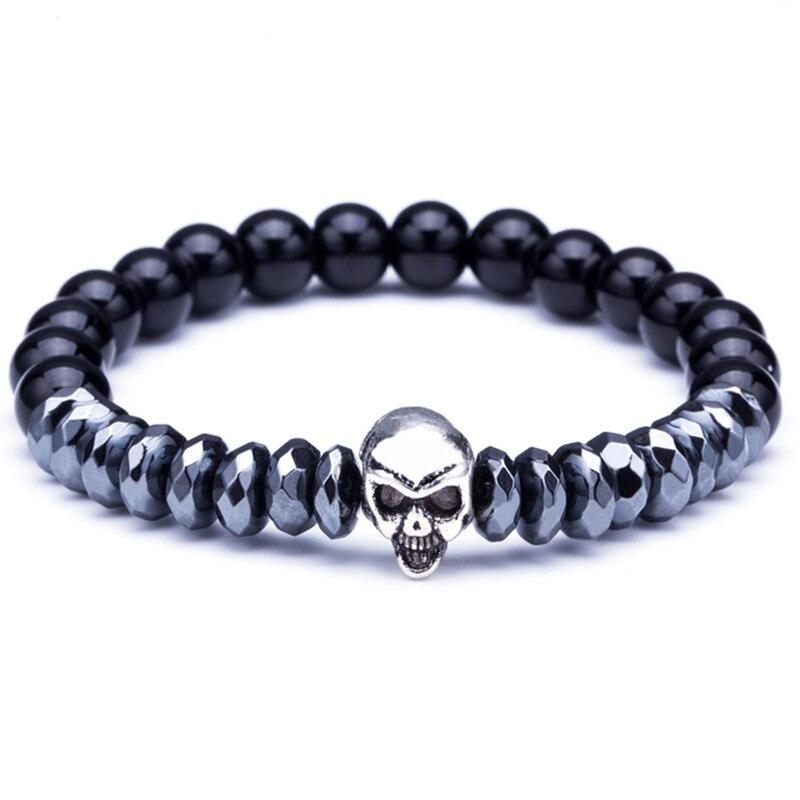 Bracelets For dropshipping promotion