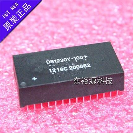 D/&D PowerDrive 3//5VX670 Banded Cogged V Belt