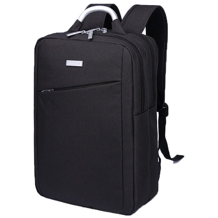 New Designed Men's Backpacks Mochila for Laptop 14 Inch 15 Inch Notebook Computer Bags Men Backpack School Bag for Teenagers large 14 15 inch notebook backpack men s travel backpack waterproof nylon school bags for teenagers casual shoulder male bag