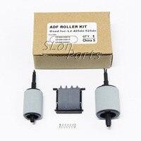 1set NEW CF288 60016 CF288 60015 A8P79 65001 ADF Roller Kit for HP Pro 400 M401 M425dn M525 M521 M476 M570 M521